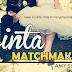 3rd E-Novel - Cinta Matchmaker