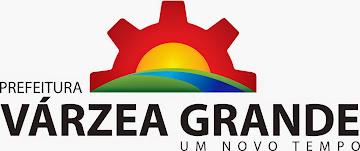 PREFEITURA DE VÁRZEA GRANDE
