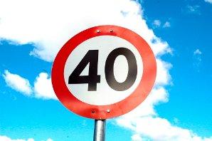 Singlebörse fri fra 40
