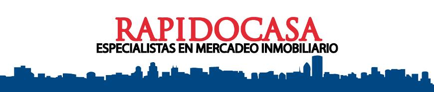 Grupo Rapidocasa