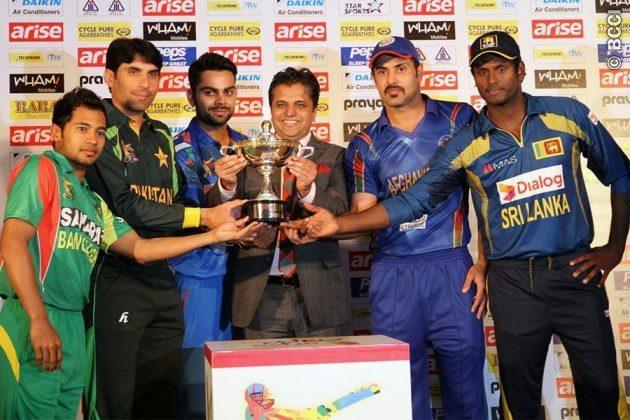 Asia-Cup-2014-Bangladesh-vs-India