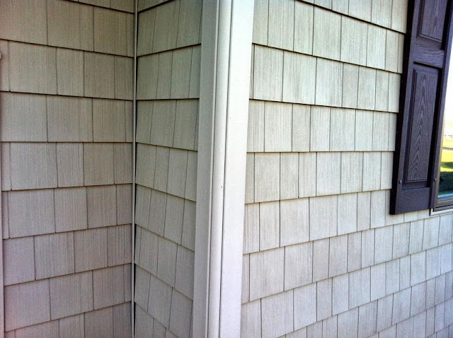 Wood Siding Vs Vinyl Ayanahouse