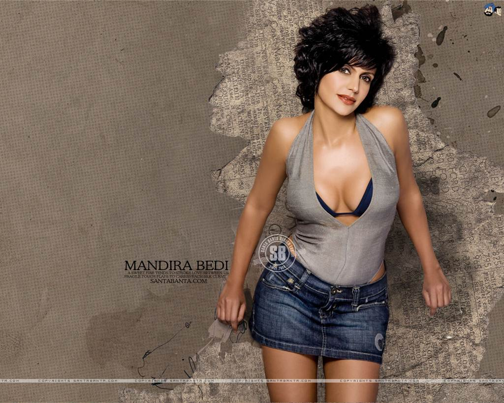 http://4.bp.blogspot.com/-5y5rnCwSJKk/UQDcOF6nonI/AAAAAAAA1G0/PekH2JUFiwQ/s1600/Mandira+Bedi+Wallpapers+Collection+2013+%281%29.jpg