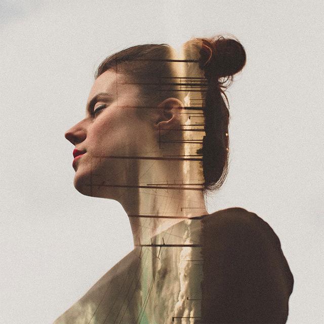 ©Sara K Byrne. Fotografía | Photography
