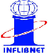 INFLIBNET Information and Library Network Centre Recruitment Scientist Post March-2014