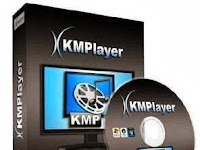 Free Download KMPlayer 4.0.1.5 Update Terbaru 2015