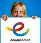 Portal de Educación Infantil