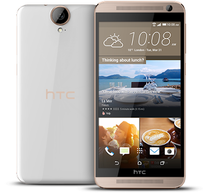 htc-one-e9-plus-rose-gold
