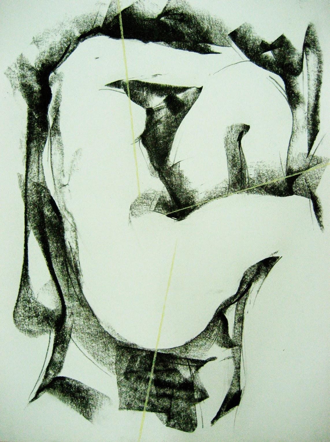 dibujos-abstractos-de-mujeres