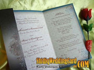 http://www.shidiqweddingcard.com/2015/11/blog-post.html