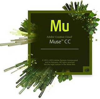 Adobe Muse CC Crack With Serial Key Free Download