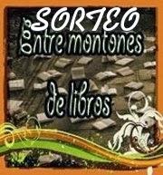 http://entremontonesdelibros.blogspot.com.es/2013/12/sorteo.html