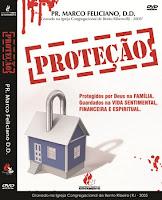proteção-marco-feliciano