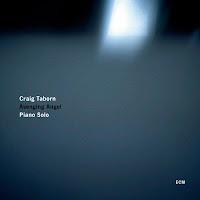 Craig Taborn