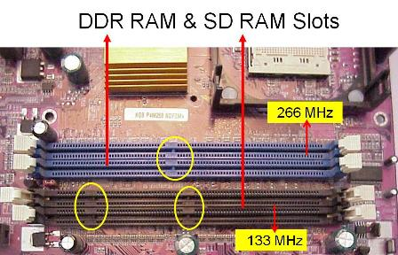 Ram slot function well make our own with blackjack
