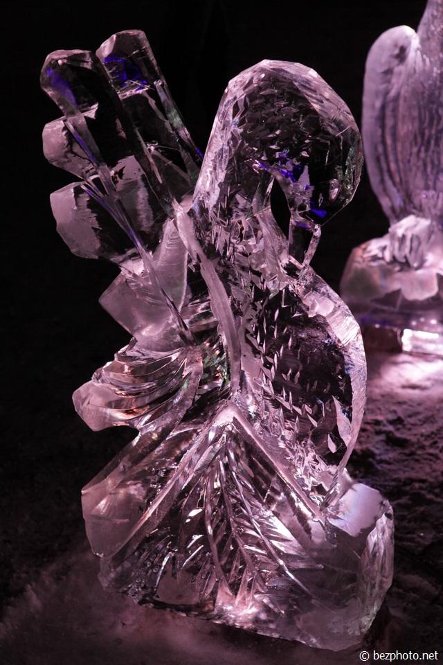 ледяные фигуры 2015 2016