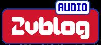 2vBlog - Blog truyện audio Quốc dân