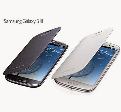 Orjinal Samsung Zil Sesi Android Apk resimi