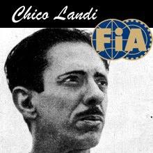 1948 Bari Grand Prix