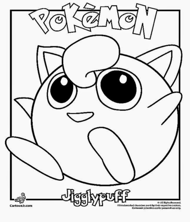 Pokemon Diamond And Pearl Coloring Pages Colorings