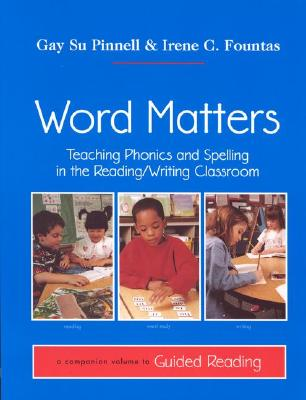 Fountas pinnell guided reading templates