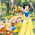 Ashutosh Gowariker to make film on Snow White and the Seven Dwarfs