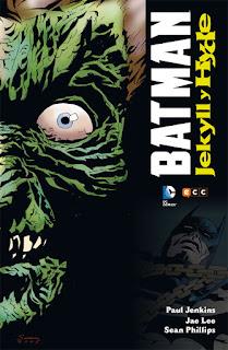 http://www.nuevavalquirias.com/comprar-batman-jekyll-y-hyde.html
