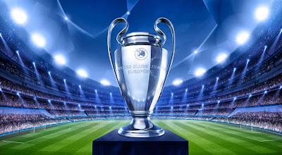 Hoy inicia Jornada 2 Champions League