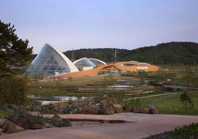 06-Ecorium por Samoo-Arquitectos-Ingenieros