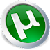 µTorrent 3.2.3.28705 FINAL