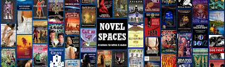 Novel Spaces