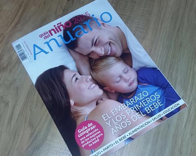 revista-niños-bebes-anuario-guia-caja-nonabox-junio