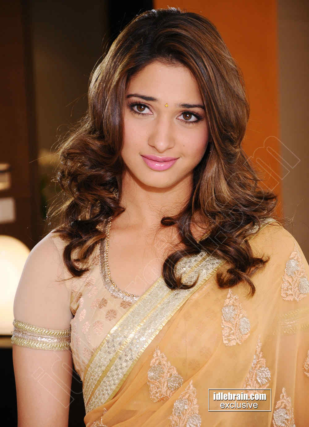 pussy tamanna exclusive
