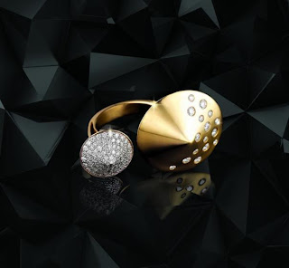 Tanishq IVA Collection