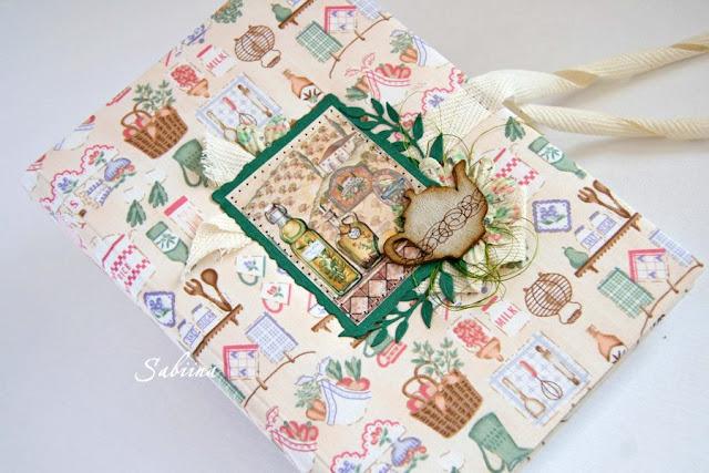 Блокноты ручной работы, блокнот в тканевой обложке своими руками, кулинарная книга ручной работы, записная книжка hand made, блокнотик в клеточку, лавандовая гамма, кулинарная тема, подарки и сувениры для прекрасных дам, порадовать женщину