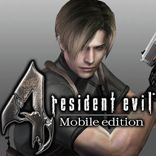 Download Game Resident Evil For Samsung Galaxy Tab 7 | ISTIQLAL