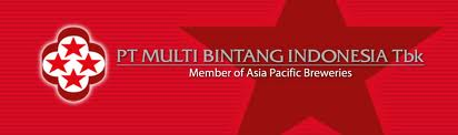PT Multi Bintang Indonesia, Tbk is the leading beer and beverage  Cara Menggunakan Voip Phone Systems