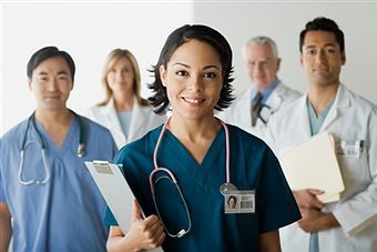 the role of nurse case managers The roles and qualities required of a case manager  case management - part 3   case management is among the changes which enhance the role of the nurse.
