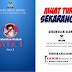 [DOWNLOAD EBOOK PERCUMA] KEBATILAN AQIDAH SYIAH SIRI 2 (JABATAN MUFTI JOHOR)
