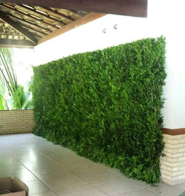 MURO INGLÊS fazemos, qualquer medida, para Barra da Tijuca, Niterói, Petrópolis, Região dos Lagos!