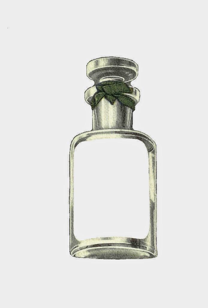 http://4.bp.blogspot.com/-5yat5_DnuaI/U3_PK8kK25I/AAAAAAAAT98/aBt6rZBWqH8/s1600/grn_rbbn_bottle.jpg