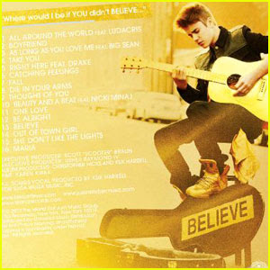 Justin Bieber - Die In Your Arms Lyrics | Letras | Lirik | Tekst | Text | 가사 | Testo | 歌詞 | Paroles - Source: LatestVideoLyrics.blogspot.com