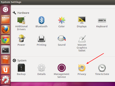 Ubuntu 12.04 LTS Features
