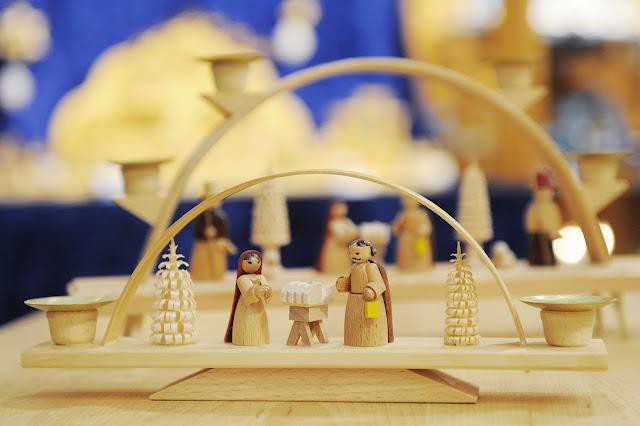 christmasworld 252 Decoração de Natal: enfeites