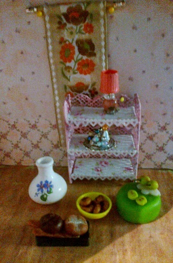 Irina's GIVEAWAY