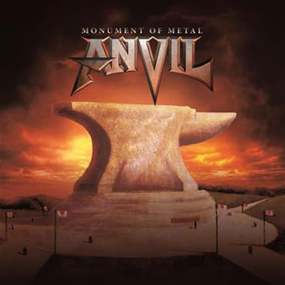 Anvil-Monument_Of_Metal-The_Very_Best_Of_Anvil-2011-MTD