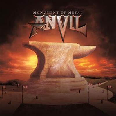 Anvil-Monument_Of_Metal-The_Very_Best_Of_Anvil-2011-MTD