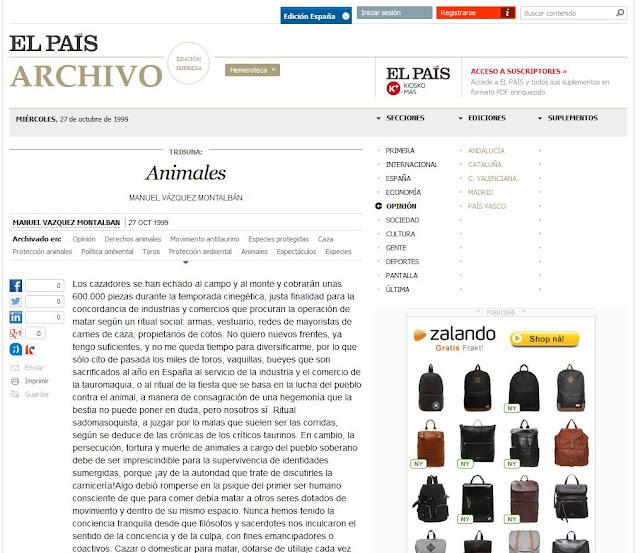 http://elpais.com/diario/1999/10/27/opinion/940975203_850215.html