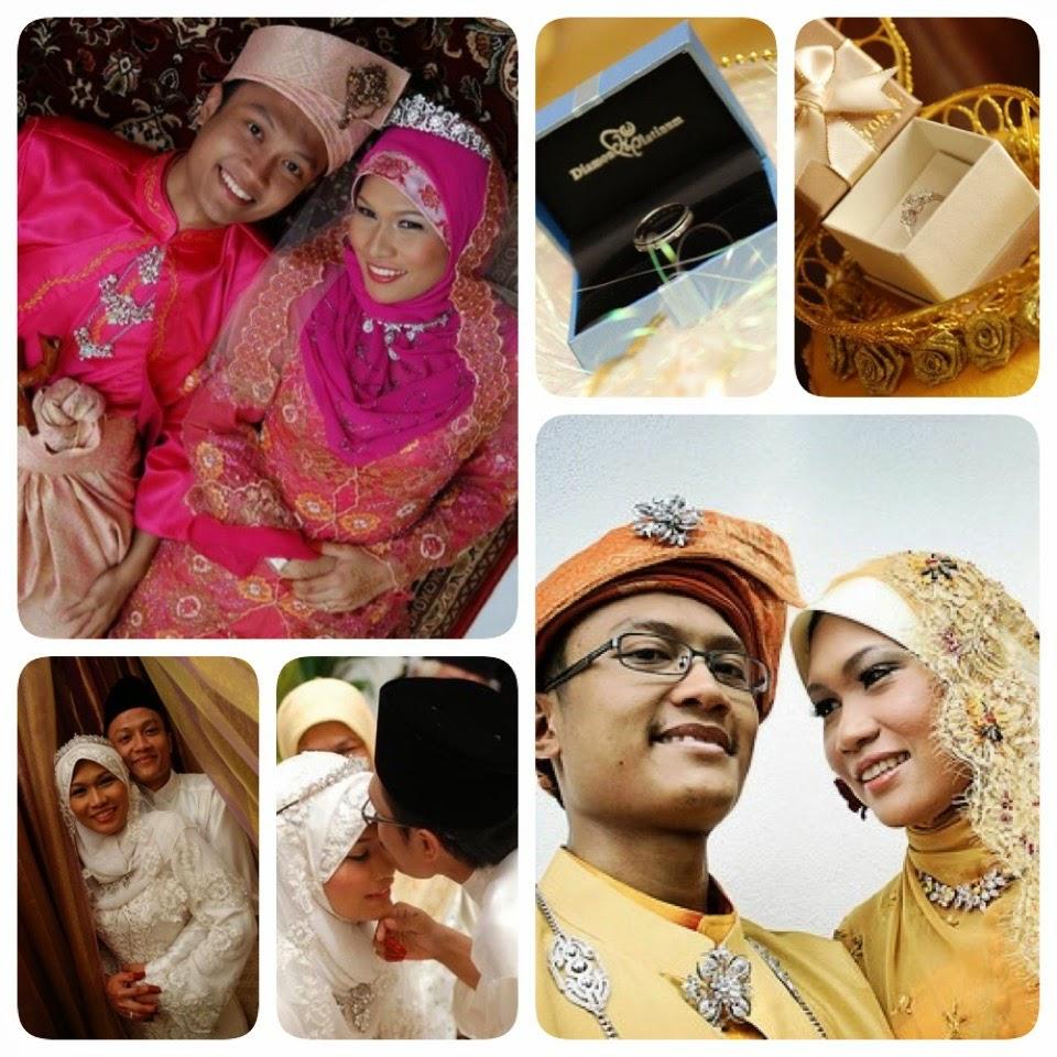 Till Jannah, Insya ALLAH :)