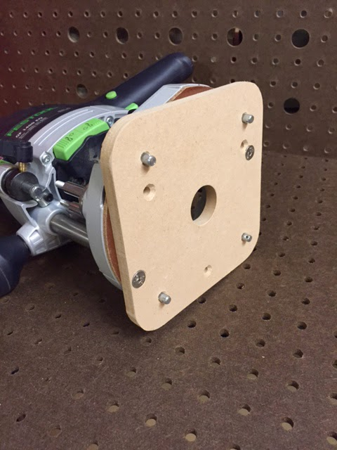 Festool router jig the best router 2018 router table lift and fence festool homemade 1 by mafe lumberjocks woodworking munity rockler circle cutting jig woodworking tools greentooth Images